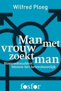 boek 9 maart